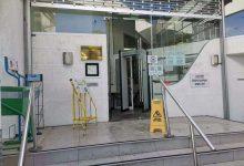 奥克兰总领馆更新中国护照的流程和时间
