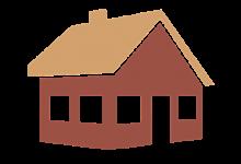 新西兰政府公布每年新建1000套公屋的福利住房计划