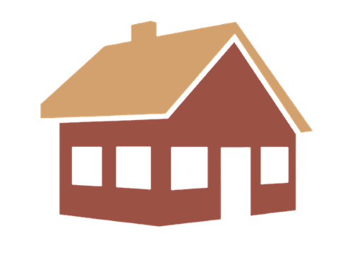 1000-new-social-houses-per-year-20171209