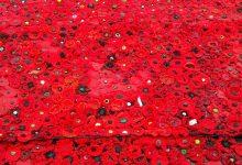 澳新军团日一百周年 Anzac Day 100 Years