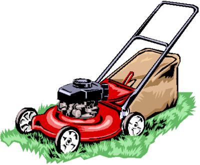 2-stroke-n-4-stroke-lawn-mower