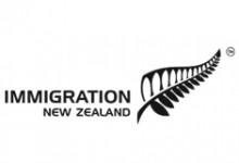 新西兰移民短缺职业目录