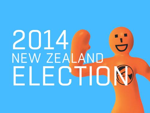 2014-election-party-lists