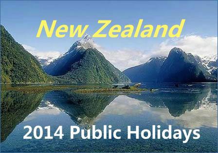 2014-public-holidays
