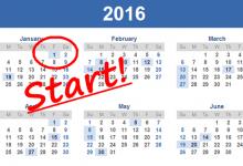 如何制定有效的新年工作计划?