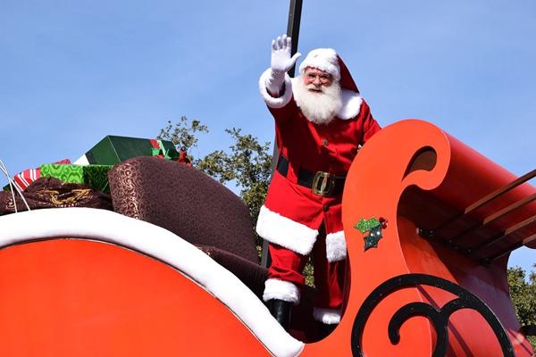 2018-auckland-santa-parade