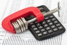 新西兰财政预算案公布,公共健康系统拨款大幅增加