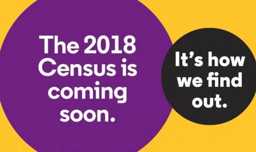 2018-census-warm-up-20180118
