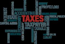 2018年的个人退税什么时候开始?