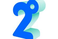 新西兰手机和宽带服务商2Degrees