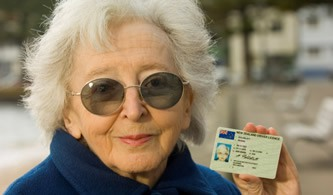 75-years-plus-driver-license-renew