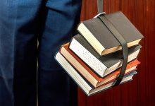 工党政府公布免费高等教育细则,不论年龄上学就免费!