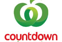 新西兰连锁超市Countdown