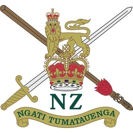 Crest_of_the_New_Zealand_Army