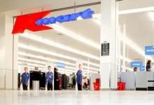 新西兰低价连锁超市Kmart