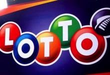 新西兰强力球彩票累计奖金达到2700万