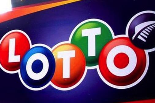 Lotto-nz