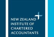 新西兰特许会计师协会NZICA