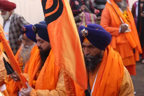Sikhism-in-nz