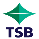 TSB-NZ_logo_small