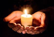 新西兰未来数日多个城市的哀悼活动时间表