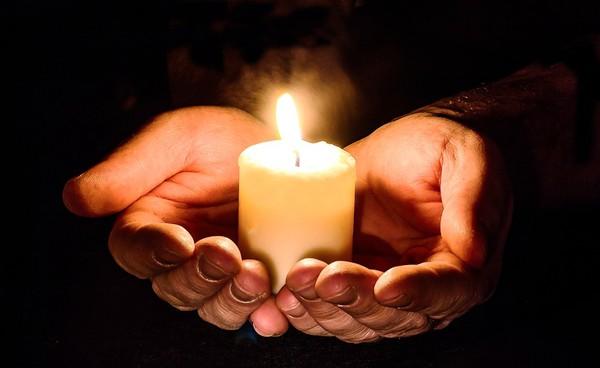 a-list-of-upcoming-vigils