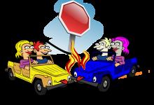 新西兰最安全和不安全汽车排名