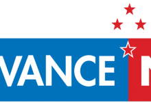 新西兰政党 前进党 Advance NZ