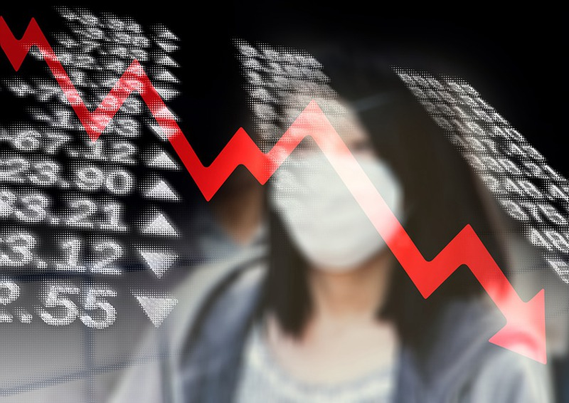 air-nz-trading-halt-20200316