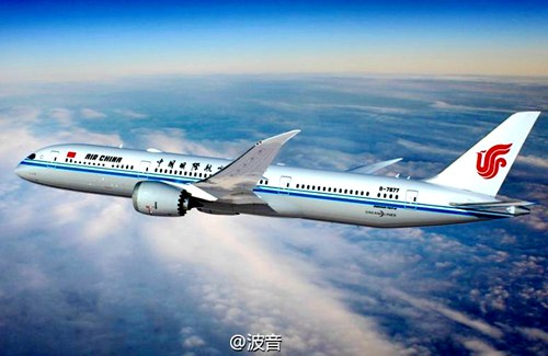 airchina-boeing-787
