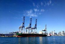 奥克兰市长热门候选人:选上了就卖港口