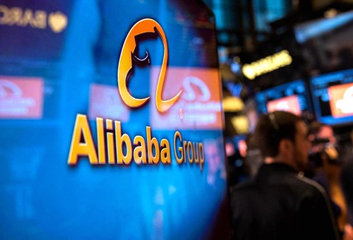 alibaba-new-zealand-business-development