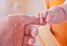 新西兰婴幼儿用品商店销售的琥珀项链是做什么的?