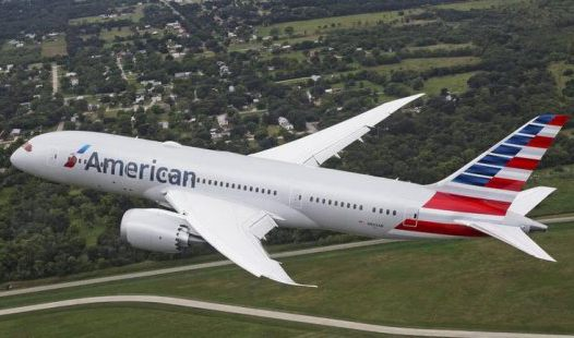 american-airlines-next-move-in-new-zealand