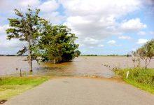 新西兰两家保险公司对高危地区房屋保险提价