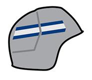 anc-2
