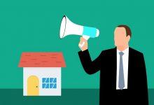新西兰住房危机:储备银行行长提及房屋拍卖推涨了焦虑心态,但不应被禁止