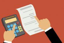 员工辞职后未使用的年假补偿方法