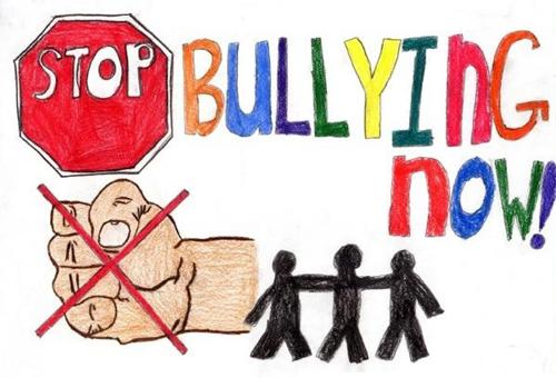 anti-bullying-day