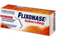 新西兰花粉季节鼻子敏感怎么办?