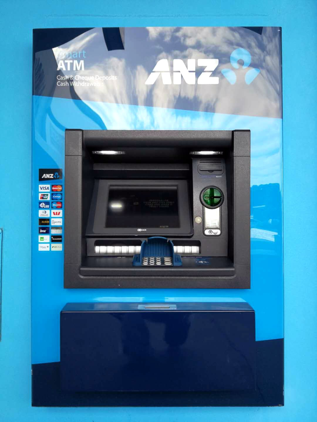 anz-atm-machine