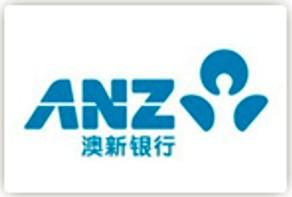 anz-bank