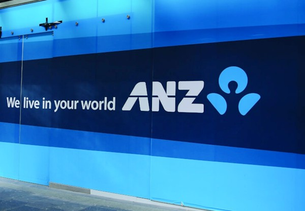 anz-boss-david-hisco-departs-under-cloud-20190617
