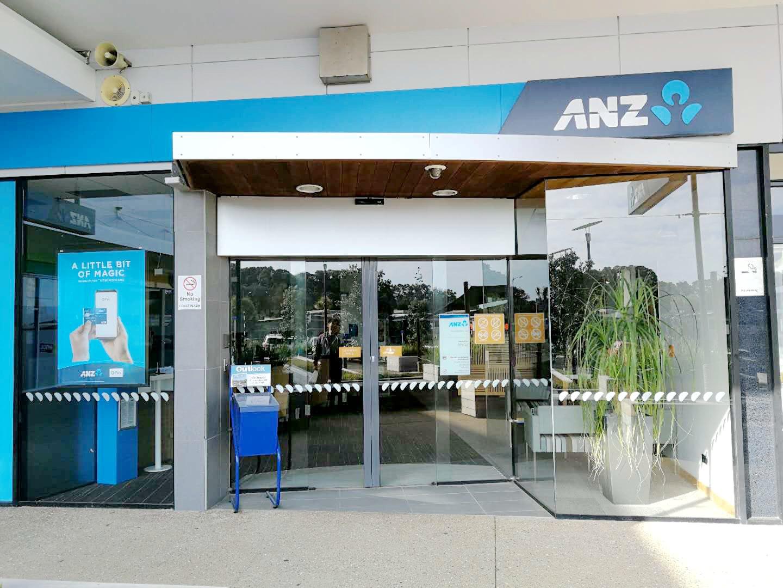 anz-branch