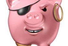 [短百科]04开头的银行账户是哪家新西兰银行?