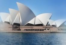 新西兰申请澳洲过境签Transit Visa