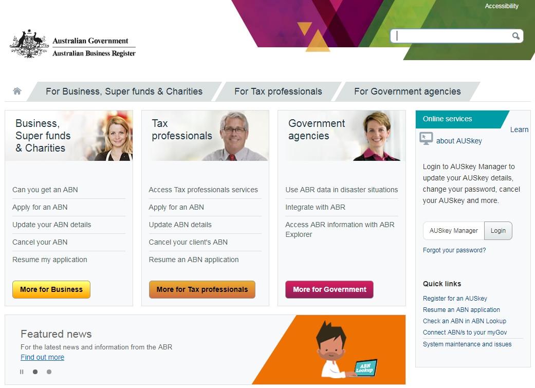 apply-australian-abn-number