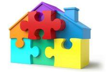 在新西兰同时向几个银行申请住房贷款可行吗?