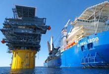 新西兰宣布不再颁发新的海上油气勘探许可