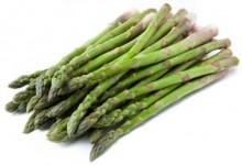 新西兰芦笋Asparagus